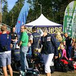 Nuorten Jukola 2013-08-24