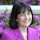 Teresa Heithaus's profile photo