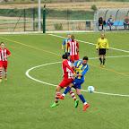 La Gleva-Cantonigros1516 (1).JPG