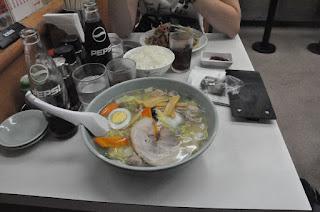 Tag_8_-11_Tokyo_0087