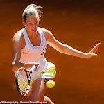 Karolina Pliskova - Mutua Madrid Open 2015 -DSC_6175.jpg