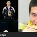 韓国IOC選手委員は日本到着後に感染確認…橋本氏に海外メディア厳しい質問