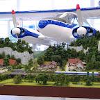 2011-12-21 - Dorniermuseum Aufbau_38.JPG