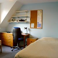 Room Y-alternate