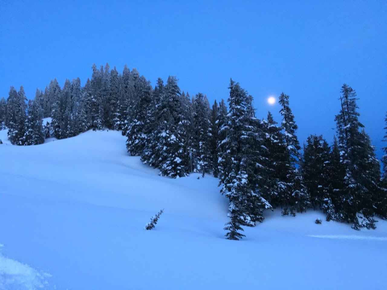 Snow Camp - February 2016 - IMG_4129.JPG