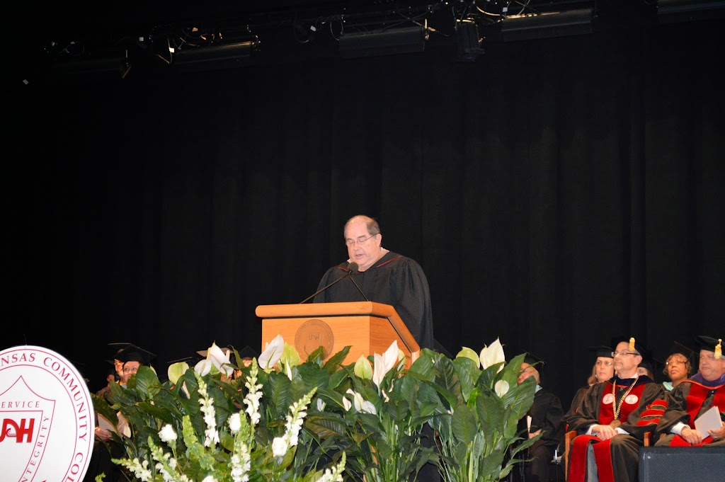 UA Hope-Texarkana Graduation 2014 - DSC_5014.JPG