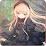 Kuma Kaori's profile photo