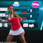 Madison Keys - 2015 Bank of the West Classic -DSC_5997.jpg