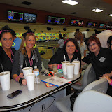 80s Rock and Bowl 2013 Bowl-a-thon Events - DSCN0138.JPG