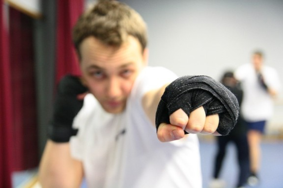 Bilder vom Training - Savate_Training-43.JPG