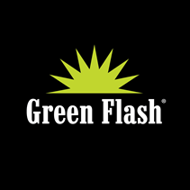 Green Flash Brewing Company Appoints Michael Taylor as CEO