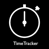 TimeTracker - chronology