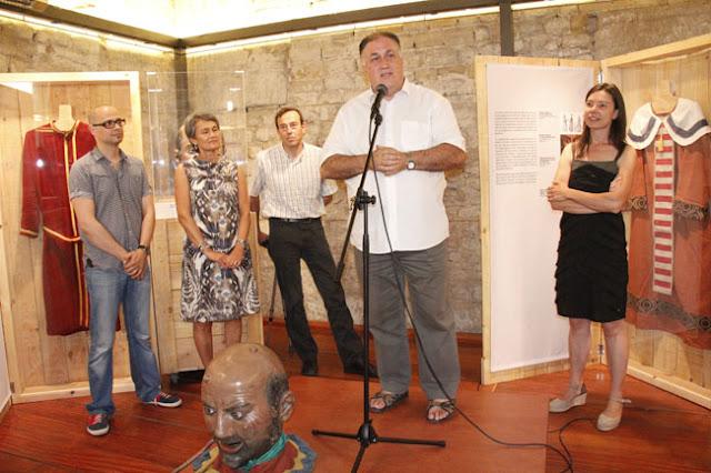 01-VIC INAUGURACIÓ DE LEXPOSICIÓ CAPGROSSOS, PIGUES I BERRUGUES - _MG_0092.jpg