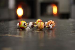 Luis_beads