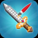 Pixelart builder for Minecraft icon