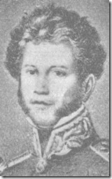 Vicente Guerrero Mexico (2)