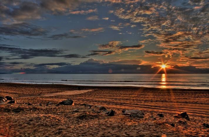 dynamic_beach.jpg
