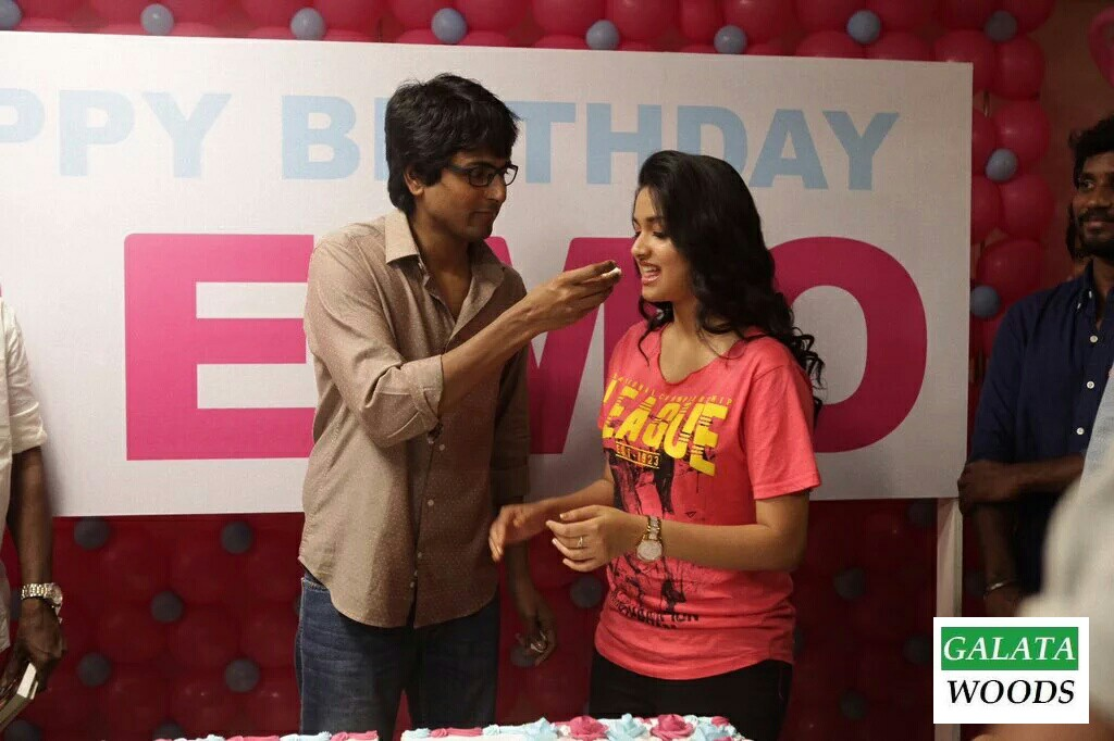 ... Remo Photos Images Pics Stills And More Updates on Remo Keerthi Suresh