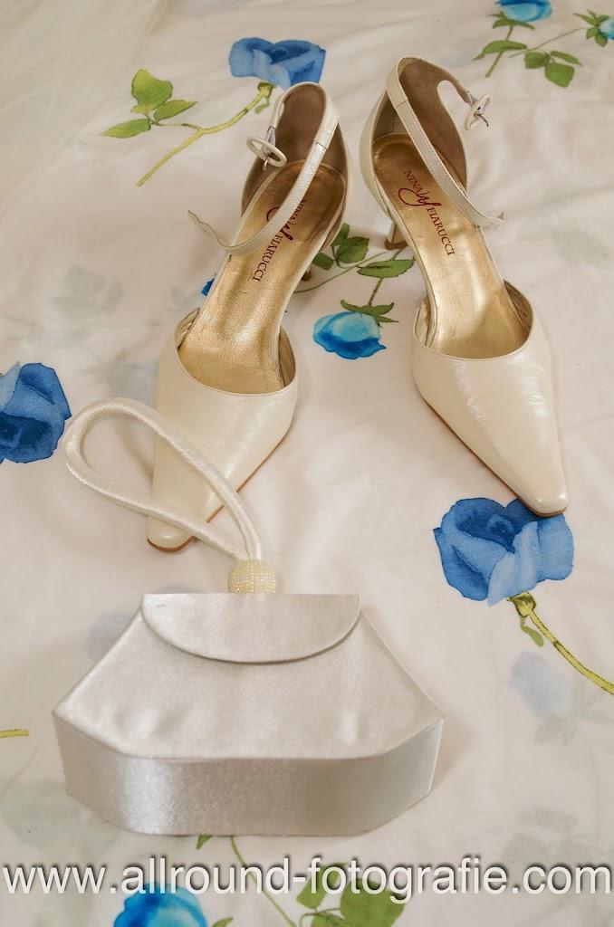 Bruidsreportage (Trouwfotograaf) - Detailfoto - 066