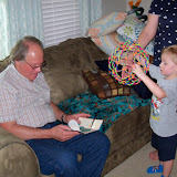 Fathers Day 2015 - 116_9312.JPG