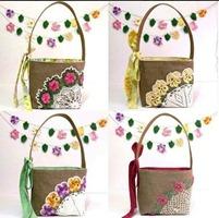 Bags 26