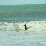 20130818-_PVJ0645.jpg