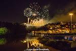 Bridge Fireworks.092