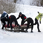 03.03.12 Eesti Ettevõtete Talimängud 2012 - Reesõit - AS2012MAR03FSTM_157S.JPG