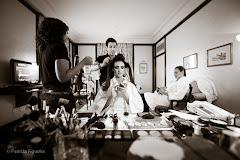 Foto 0106pb. Marcadores: 30/09/2011, Casamento Natalia e Fabio, Copacabana Palace, Hotel, Rio de Janeiro