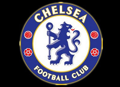 League Team | Chelsea FC Football Club | Players First Team Chelsea ...  Chelsea