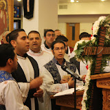 Good Friday 2012 - IMG_5195.JPG