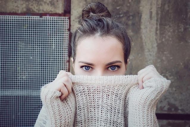 Portre Fotoğrafçılığı için Önerilen Kamera Ayarları