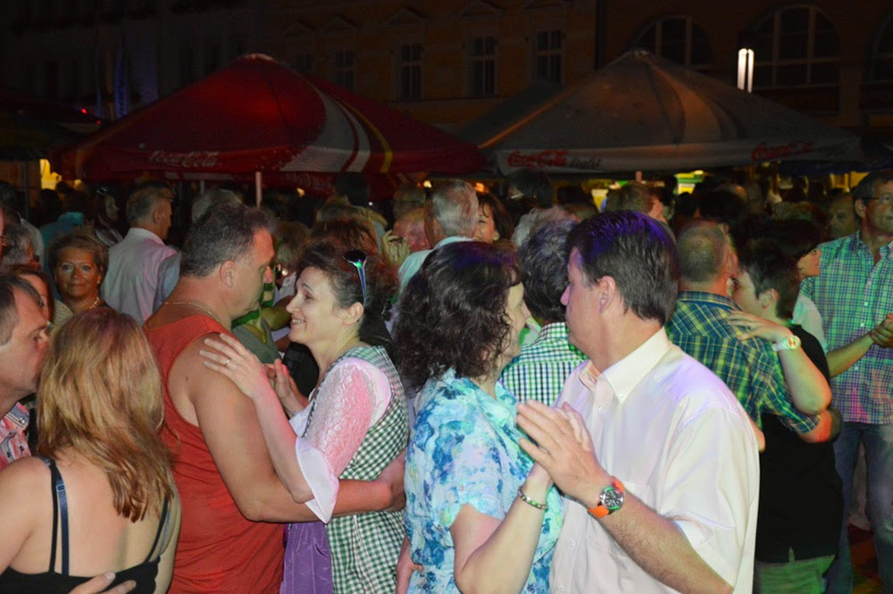 Stadtfest Herzogenburg 2014_ (183)
