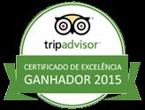 trip-advisor-excelencia