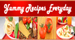 Yummy Recipes Everyday