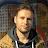 Tom Higson avatar image