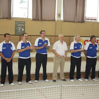 2011_09_11 Vergiate Campionato di societa