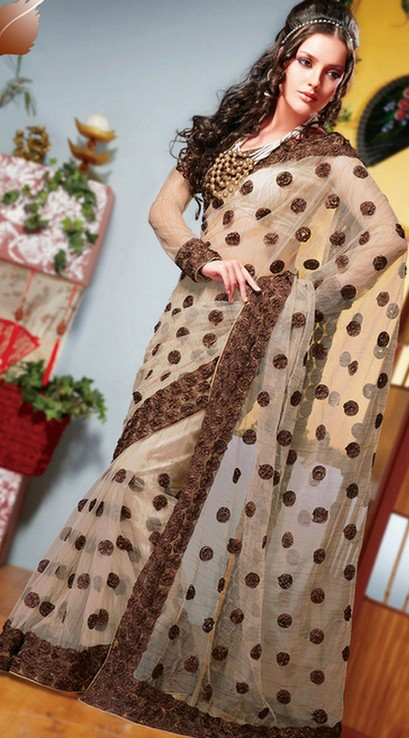 Saree Collection, Saree style, sexy Saree, Indian Saree, Indian lates Saree fashion