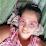 Katyane Costa's profile photo