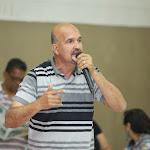 28072016_ReuniãoRegionalRiacho119.jpg