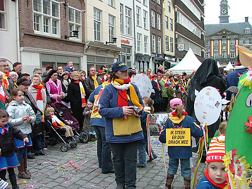 2009-02-24 Kinderoptocht - 515334347_5_4AD6.jpg
