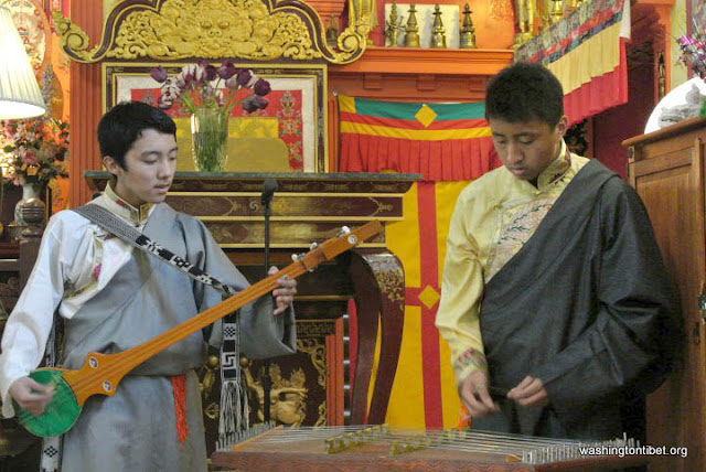 Lhakar/Missing Tibets Panchen Lama Birthday in Seattle, WA - 08-cc0104%2BA72.JPG