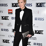 OIC - ENTSIMAGES.COM - Vicky Beeching at the  British LGBT Awards in London  13th May 2016 Photo Mobis Photos/OIC 0203 174 1069