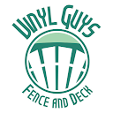 Vinyl Guys Fence & Deck