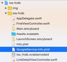 firebase_admob_copy_info_file.png