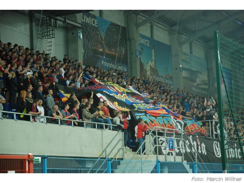 Piast  vs Lechia 2015_09_25.jpg