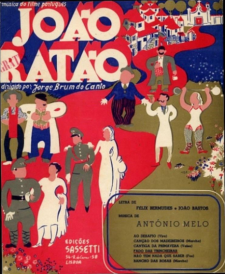 [1940+Jo%C3%A3o+Rat%C3%A3o.1]