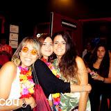 2017-07-01-carnaval-d'estiu-moscou-torello-238.jpg