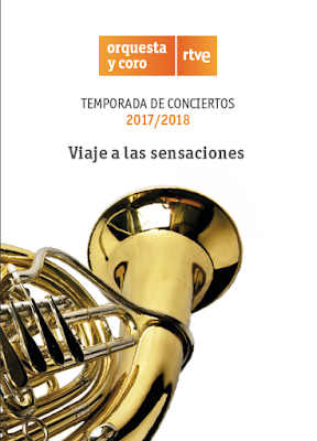 http://www.rtve.es/contenidos/documentos/orquestaycoro/17-18