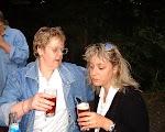Sportfest_2002_(10_von_22).jpg